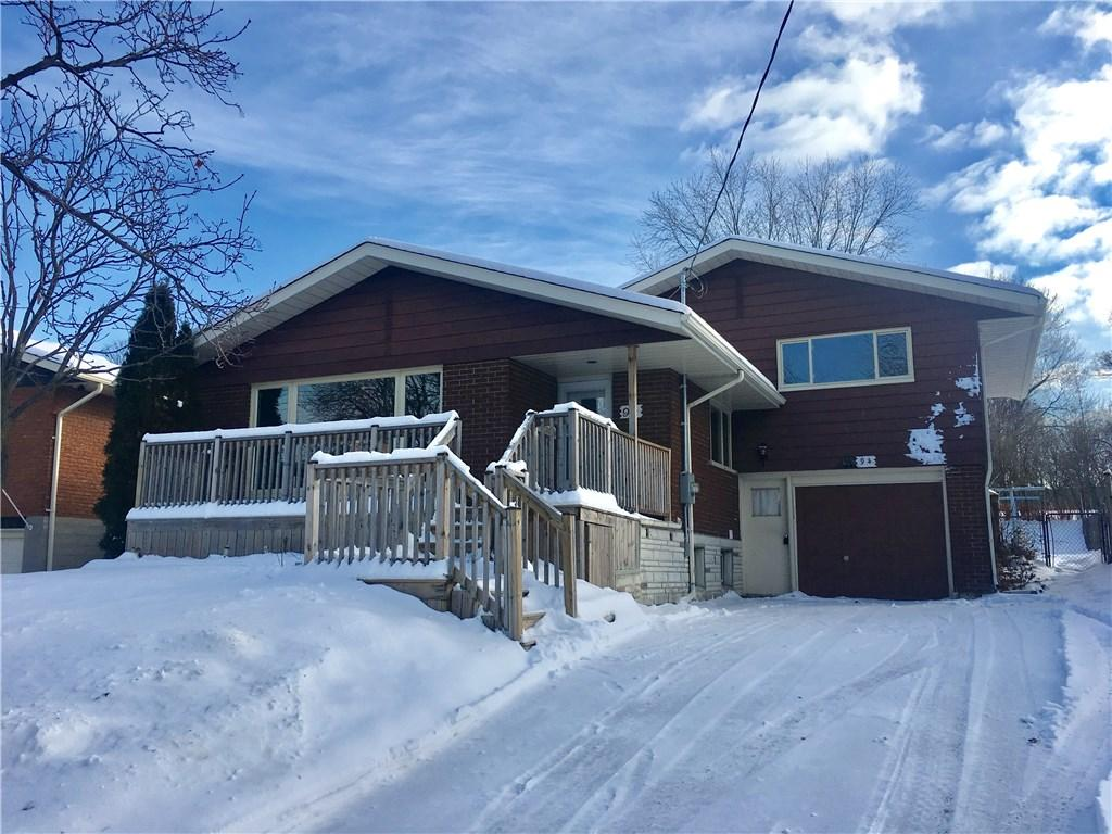 94 Ruskview Road, Kitchener | Sold? Ask us | Zolo.ca