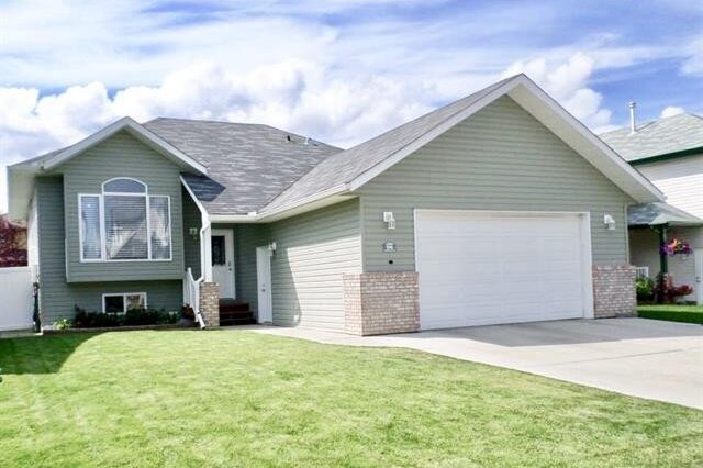 House for sale at 94 South Shore Dr Brooks Alberta - MLS: SC0175698