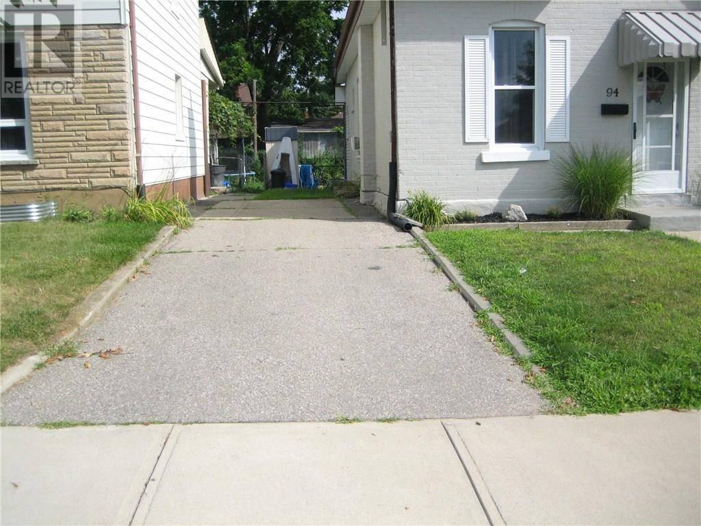 Condo for sale at 94 Victoria St Brantford Ontario - MLS: 30758136