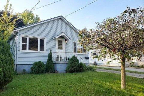 House for sale at 94 William St Delhi Ontario - MLS: 40031820