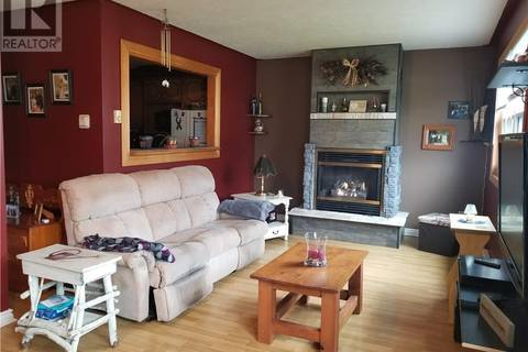 940 20th Street East, Owen Sound | Image 2