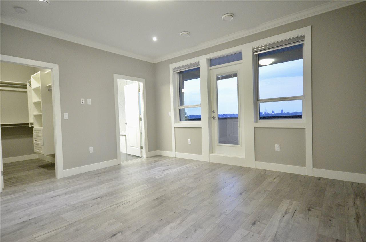 For Sale: 940 Edgar Avenue, Coquitlam, BC | 8 Bed, 8 Bath House for $2,198,000. See 19 photos!