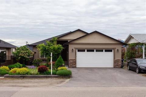 House for sale at 940 Graf Rd Kelowna British Columbia - MLS: 10183114