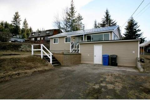 House for sale at 940 Scott Rd 100 Mile House British Columbia - MLS: R2356687