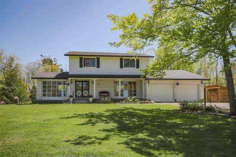 House for sale at 940 Spring Creek Rd Lincoln Ontario - MLS: X4767821