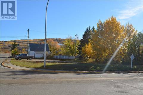 Residential property for sale at 9403 98 St Peace River Alberta - MLS: GP204707