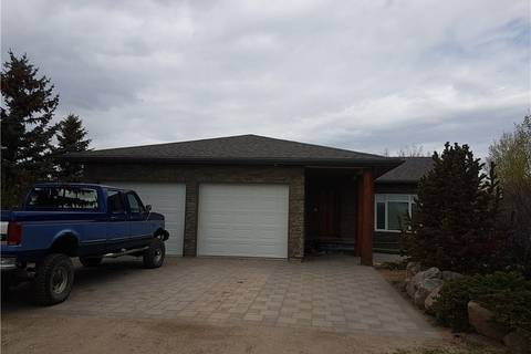 Home for sale at 94032 Hwy 843  Rural Lethbridge County Alberta - MLS: LD0165691