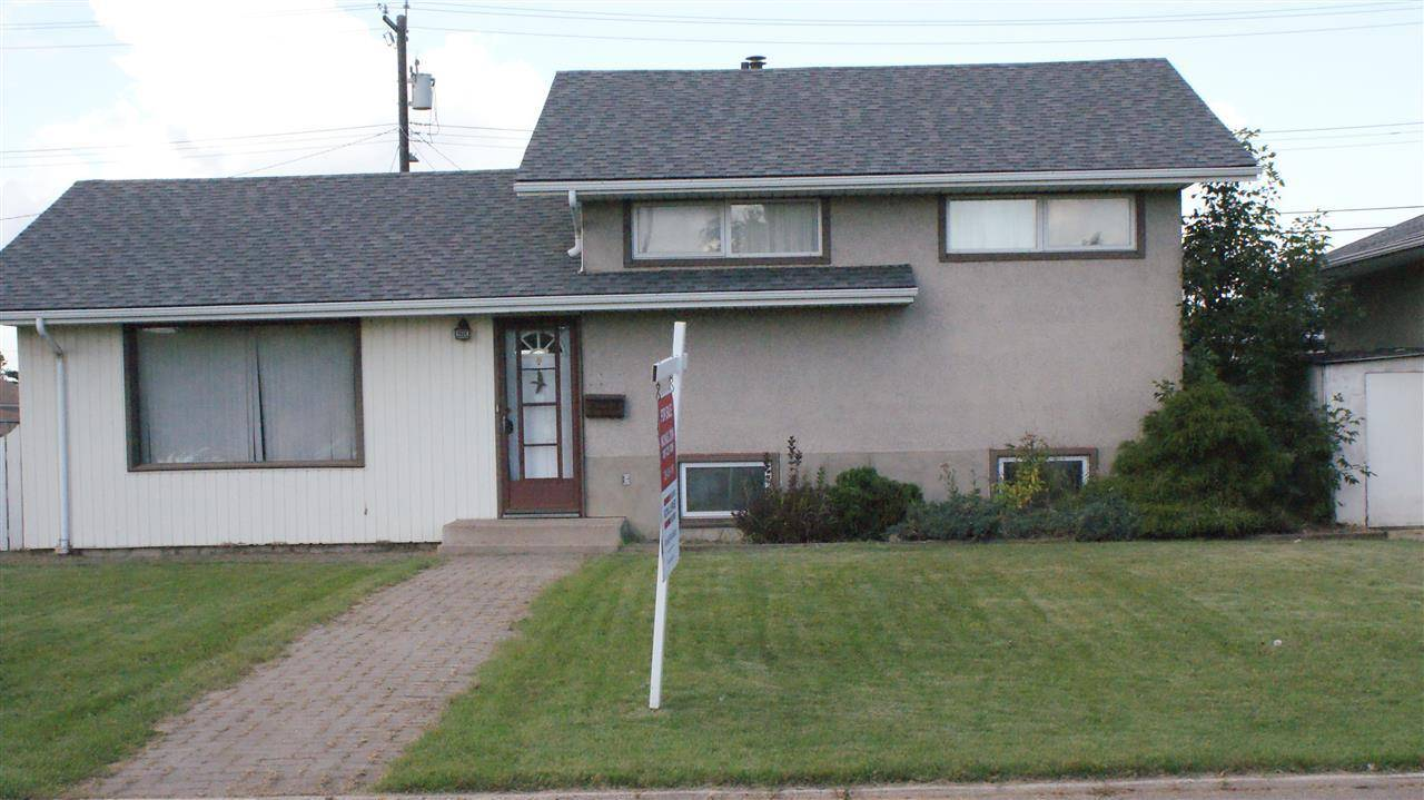 9404 132 Avenue Nw, Edmonton | Image 1