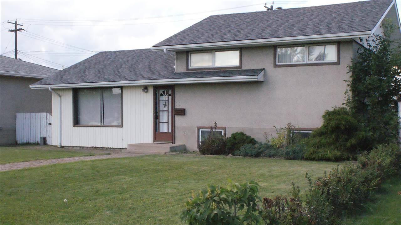 9404 132 Avenue Nw, Edmonton | Image 2