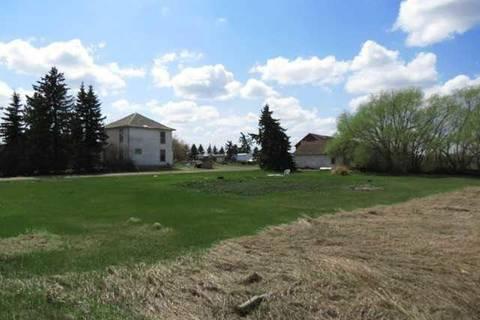 Home for sale at 9406 100 St Unit 9406 Morinville Alberta - MLS: E1021711