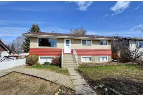 House for sale at 9408 97 Ave Fort St. John British Columbia - MLS: R2355909