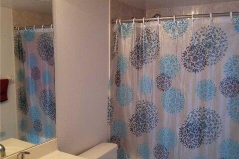 Apartment for rent at 18 Mondeo Dr Unit 941 Toronto Ontario - MLS: E5085832