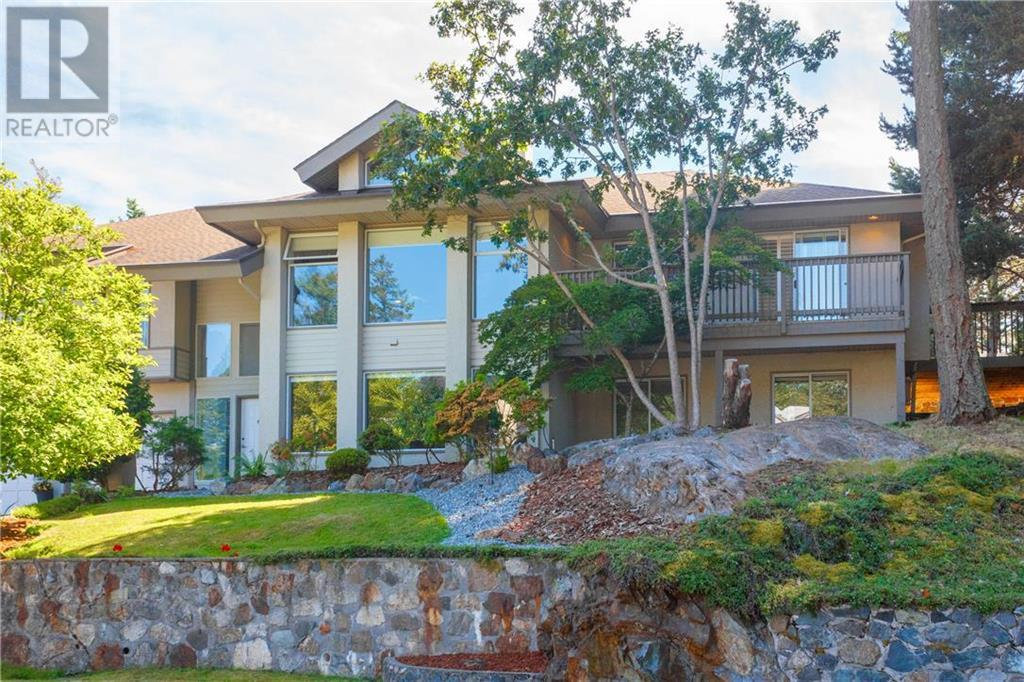 Removed: 941 Bearwood Lane, Victoria, BC - Removed on 2019-11-12 06:57:18