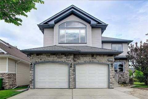 House for sale at 941 Coopers Dr Southwest Airdrie Alberta - MLS: C4306229