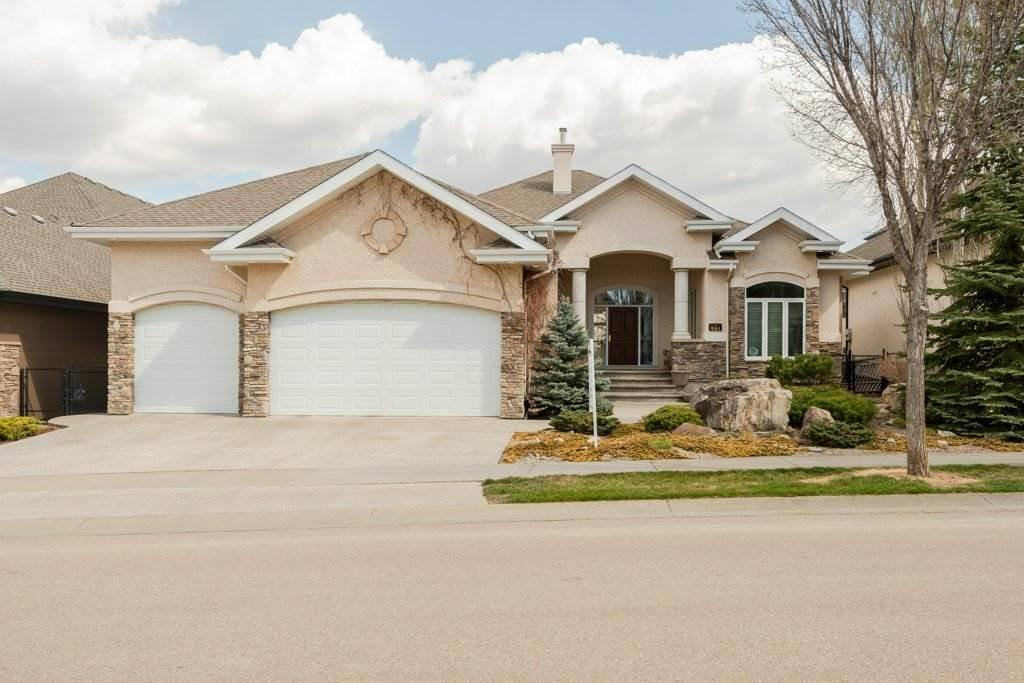 941 Hollingsworth Bn Nw, Edmonton   Image 2