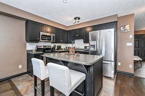 Townhouse for sale at 941 Zeller Cres Kitchener Ontario - MLS: X4670139