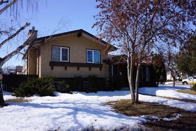 House for sale at 9410 80 St Fort Saskatchewan Alberta - MLS: E4193923