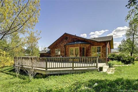 House for sale at 9410 Seaton Rd Lake Country British Columbia - MLS: 10180824