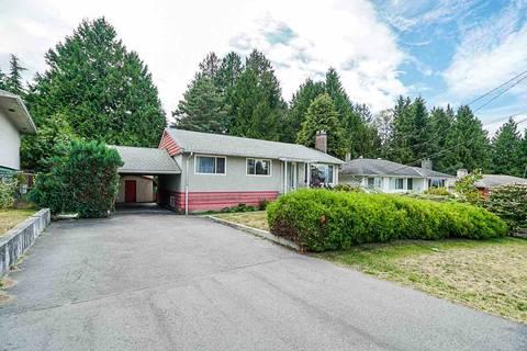 House for sale at 9413 Dawson Cres Delta British Columbia - MLS: R2396651