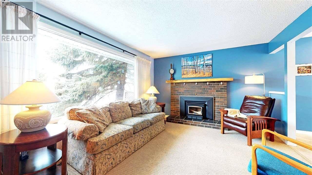 9415 114a Avenue, Fort St. John | Image 2