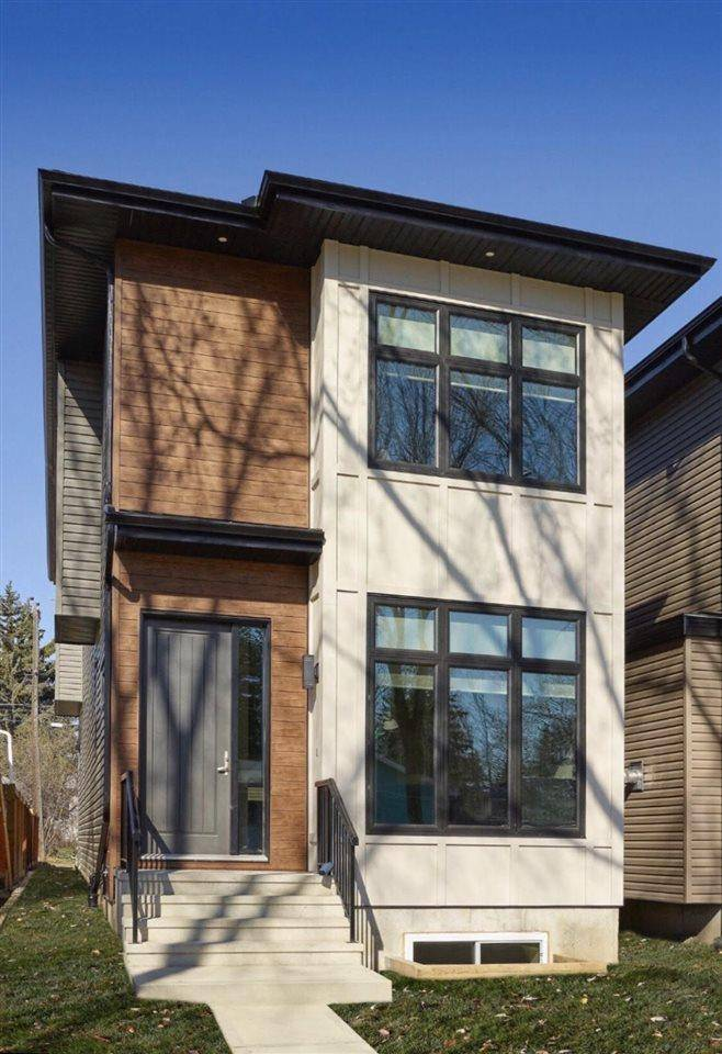 9416 148 Street Nw, Edmonton | Image 1