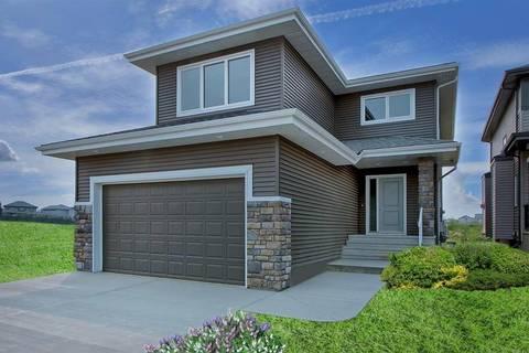 9416 206 Street Nw, Edmonton | Image 1