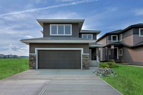 9416 206 Street Nw, Edmonton | Image 2