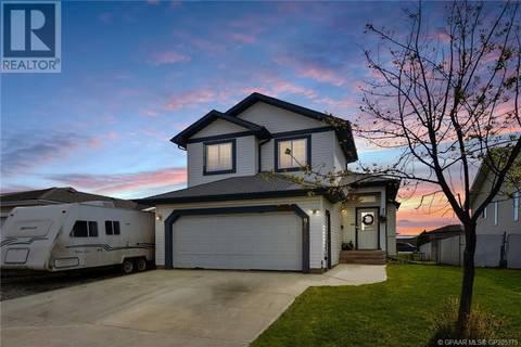 House for sale at 9417 92a St Grande Prairie Alberta - MLS: GP205375