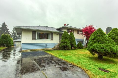 House for sale at 9418 127a St Surrey British Columbia - MLS: R2514929