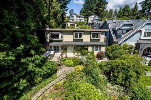 House for sale at 942 Cloverley St North Vancouver British Columbia - MLS: R2468814