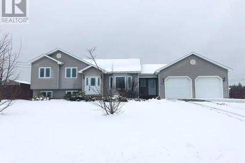 House for sale at 942 Coverdale Rd Riverview New Brunswick - MLS: M122139