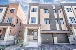 Townhouse for sale at 942 Kicking Horse Path Oshawa Ontario - MLS: E4890096