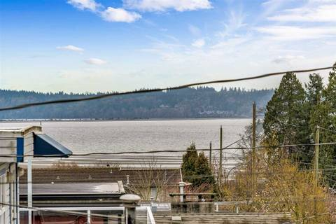 House for sale at 942 Parker St White Rock British Columbia - MLS: R2447986