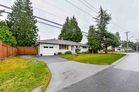 House for sale at 9420 114 St Delta British Columbia - MLS: R2426678