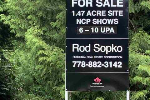 House for sale at 9420 Bothwell Dr Surrey British Columbia - MLS: R2484647