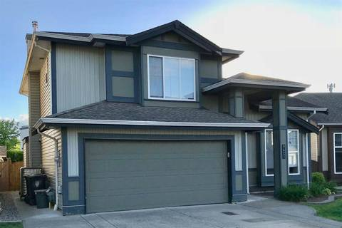 House for sale at 9421 202a St Langley British Columbia - MLS: R2350473