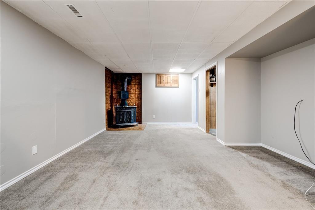 For Sale: 9423 Fairmount Drive Southeast, Calgary, AB | 3 Bed, 2 Bath House for $390,000. See 35 photos!
