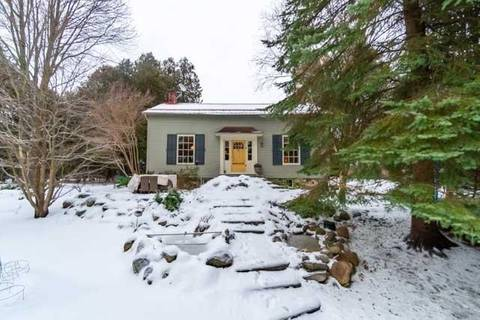 House for sale at 9423 Lime Kiln Tr Hamilton Township Ontario - MLS: X4345706