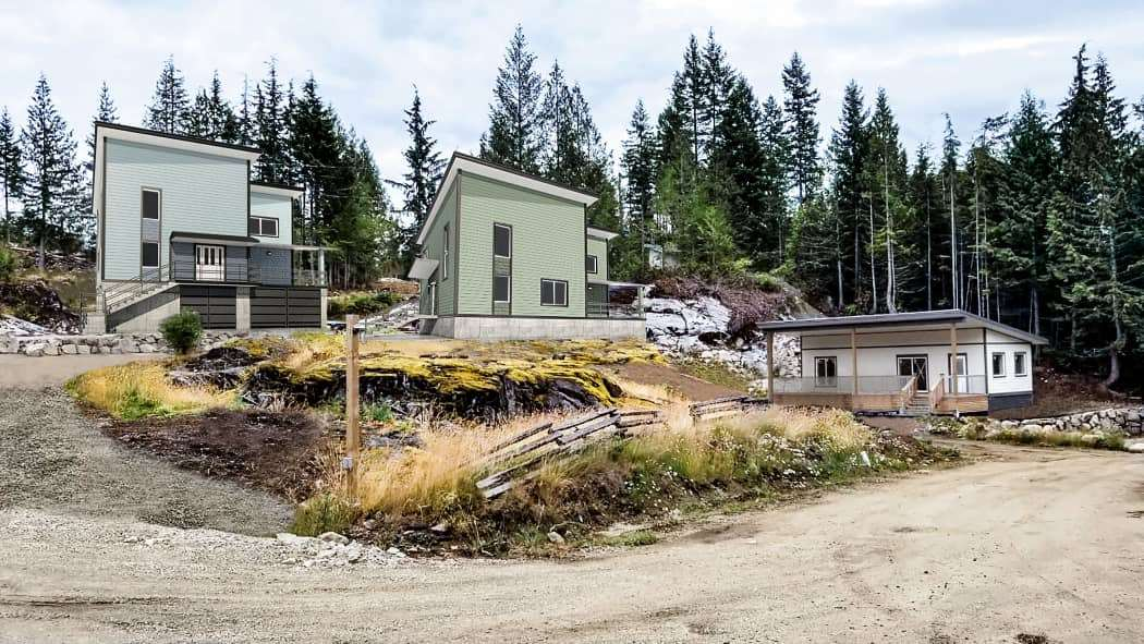 Removed: 9425 29 Stephens Way, Halfmoon Bay, BC - Removed on 2019-11-26 04:36:17