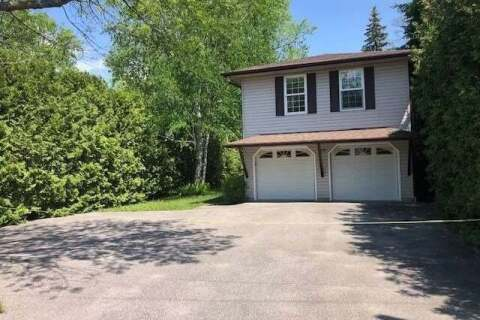 House for sale at 943 Barry Ave Innisfil Ontario - MLS: N4789036
