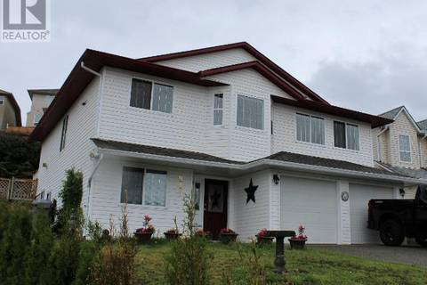 House for sale at 943 Canongate Cres Kamloops British Columbia - MLS: 152093