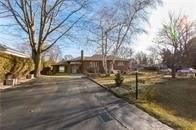 House for sale at 943 Gorton Ave Burlington Ontario - MLS: W4725116