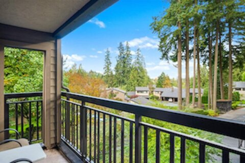 Townhouse for sale at 943 Heritage Blvd North Vancouver British Columbia - MLS: R2511099