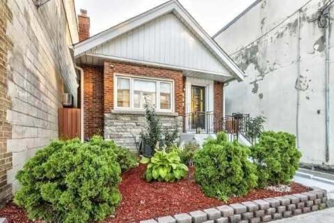 House for sale at 943 Pape Ave Toronto Ontario - MLS: E4767492