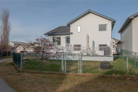 House for sale at 943 Woodside Ln Northwest Airdrie Alberta - MLS: C4274605