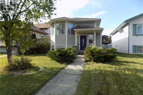 House for sale at 9430 Lakeland Dr Grande Prairie Alberta - MLS: L131483