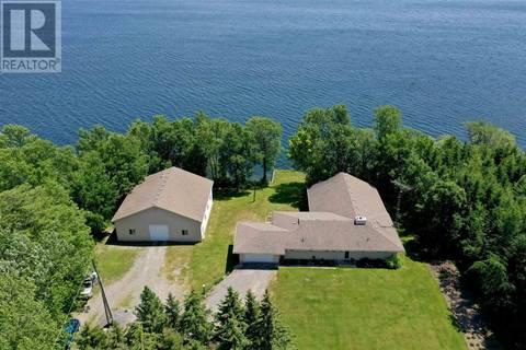 House for sale at 9430 Loyalist Pk Bath Ontario - MLS: K19001995