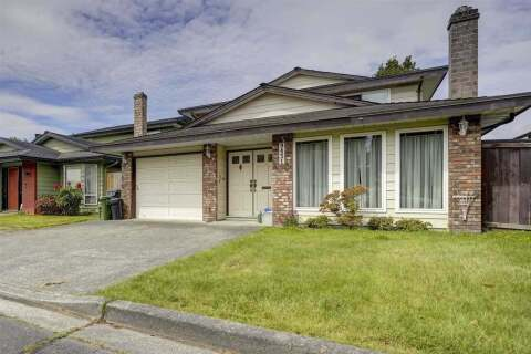 House for sale at 9431 Rekis Gt Richmond British Columbia - MLS: R2458491