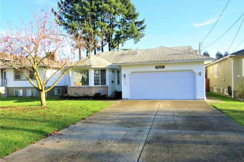House for sale at 9432 Stanley St Chilliwack British Columbia - MLS: R2426701