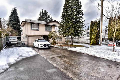 House for sale at 9433 139a St Surrey British Columbia - MLS: R2345501